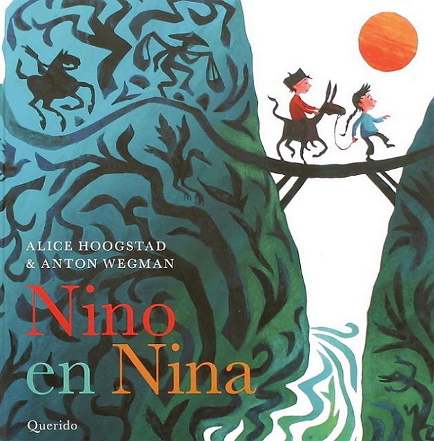 cropped nino en nina omslag640