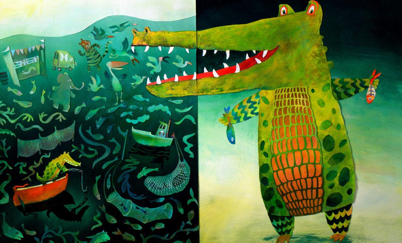 opa krokodil cropped2